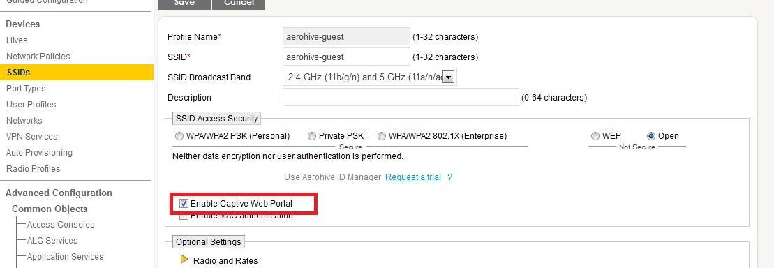 5 - Aerohive - guest ssid.jpg