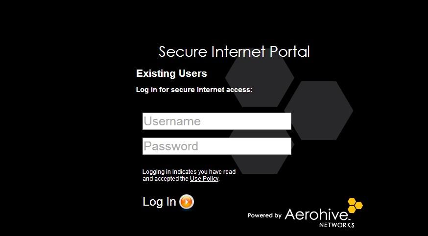 9 - aerohive portal internal.jpg