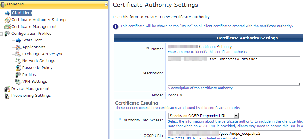 Certificate_Authority_settings.png