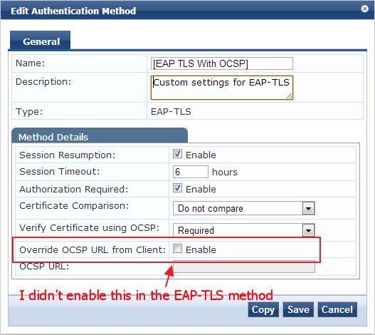 Authentication_Method_Custom_EAPTLS.png