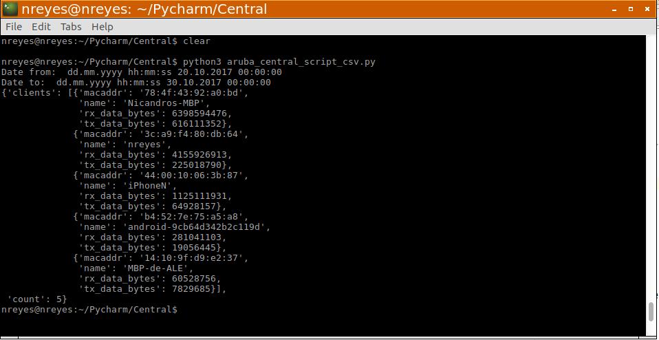 Aruba_Central_Script.png