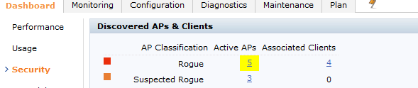 roguedetection.PNG