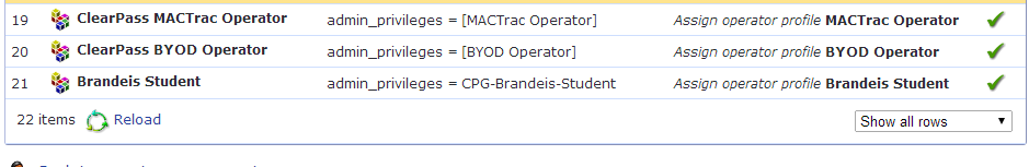 cpg-brandeis-student.PNG