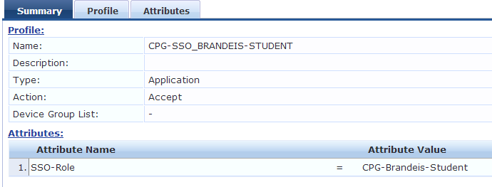 cpg-brandeis-student-sso.PNG