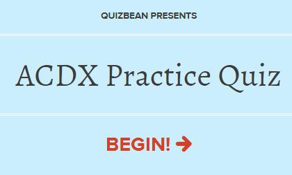 ACDX practice quiz.PNG