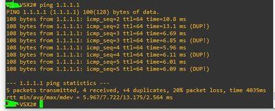 SITE2-VSX2 output.jpg