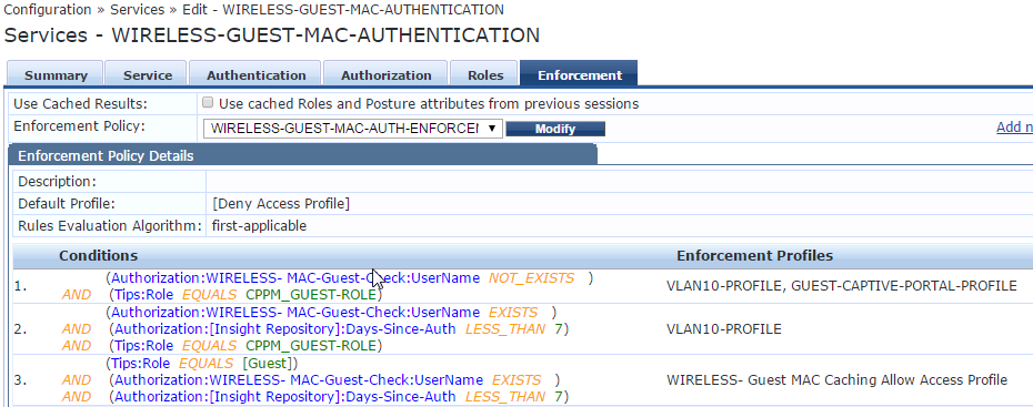 2014-11-25 20_53_48-ClearPass Policy Manager - Aruba Networks.png