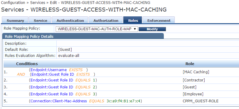 2014-11-25 20_54_22-ClearPass Policy Manager - Aruba Networks.png