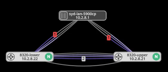 NetEdit topology view 3switch.png