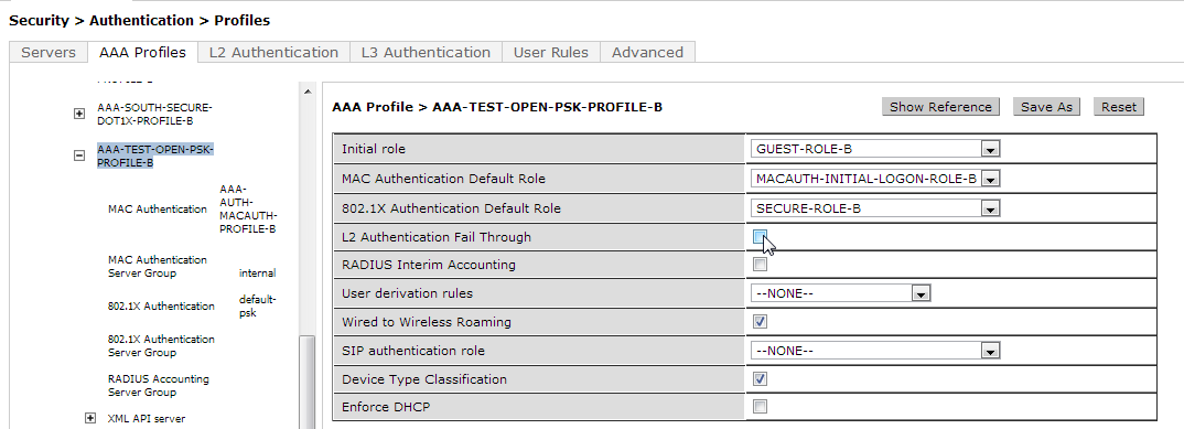 Authentication Profiles_2013-11-29_17-49-32.png