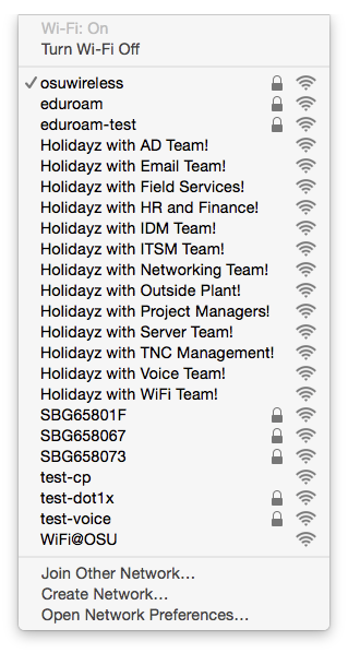 xmas-wifi-networks.png