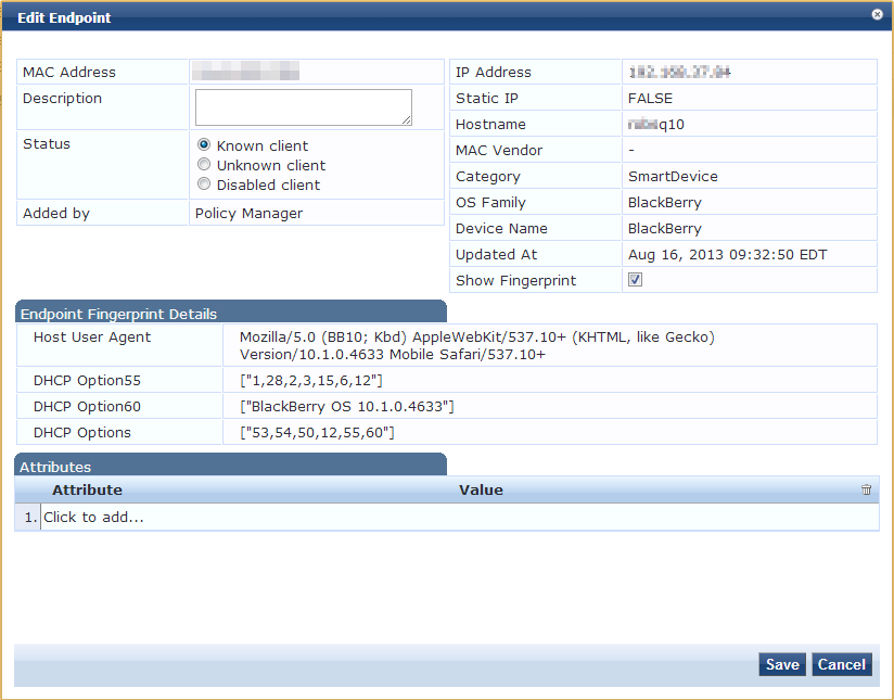 BlackBerry_Q10_MAC_Vendor.png