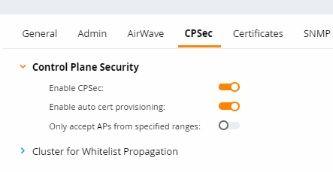 control plane security.jpg