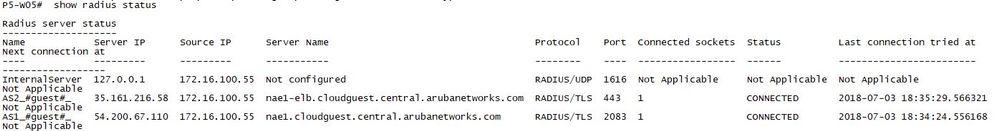 radius_status2.JPG