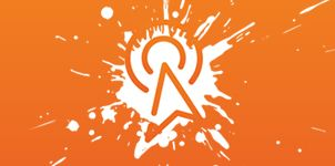 airheads-community-lounge-graphic.jpg
