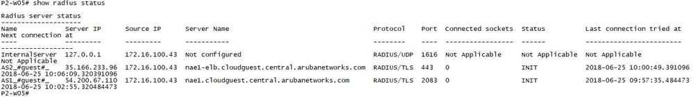 radius_stat.JPG
