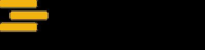 Niara logo.png