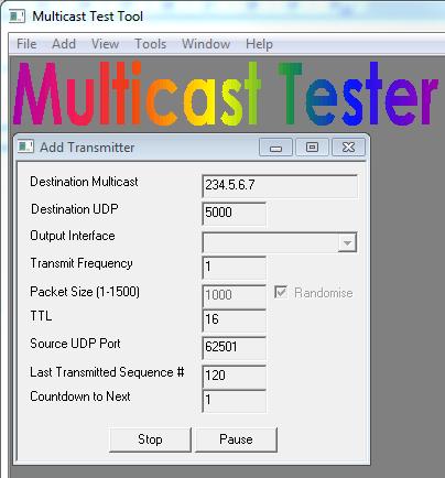 mcast-transmitter.png