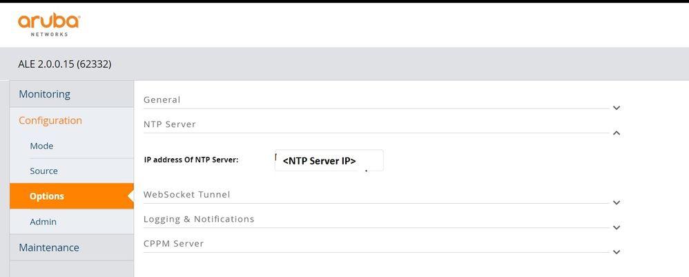 4 Options - NTP Server.jpg