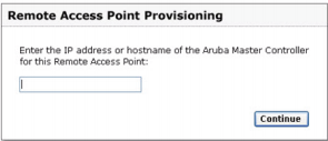 community.arubanetworks.com_aruba_attachments_aruba_unified-wired-wireless-acces_2013-11-04_15-26-47.png