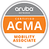 lg-certification-badge.acma copy.png