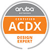 lg-certification-badge.acdx.png