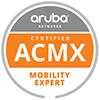lg-certification-badge.acmx copy.png