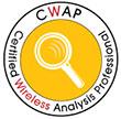 CWAPw.jpg