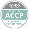 lg-certification-badge.accp.png