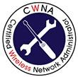 CWNAw.jpg