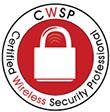 CWSPw.jpg