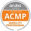 lg-certification-badge.acmp copy.png