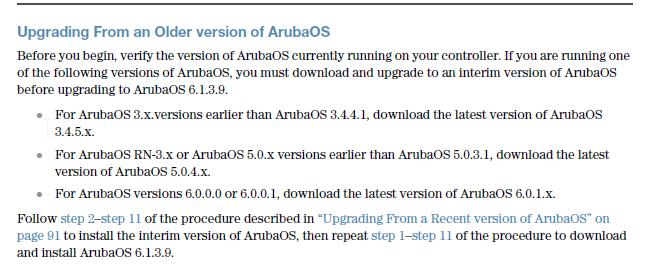 ArubaOS 6.1.3.9 Release Notes.pdf - Adobe Reader_2013-10-01_13-08-24.png