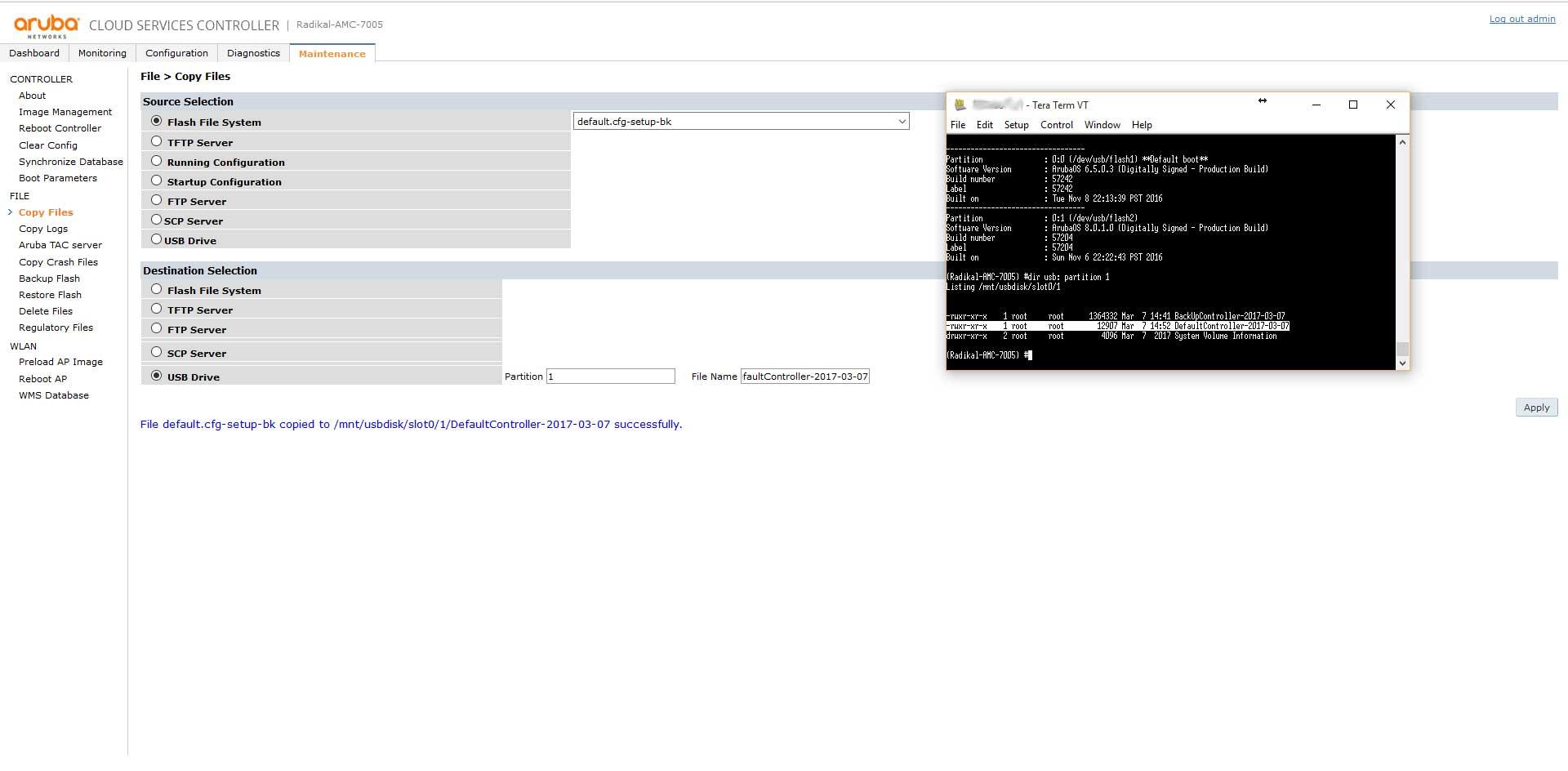 Main-File-CopyFiles02.jpg
