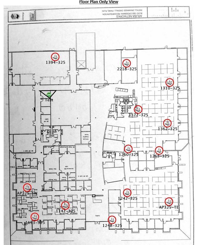 bom-floorplan.jpg