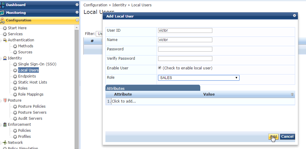 2015-01-16 06_24_28-ClearPass Policy Manager - Aruba Networks.png
