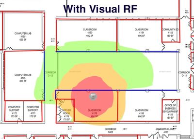 VRF-coverage.jpeg