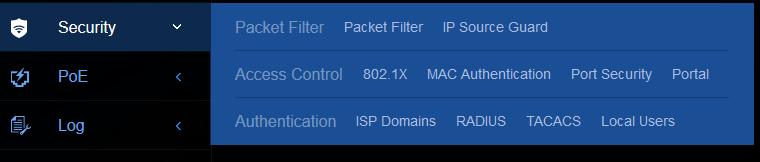 Comware7-3.PNG