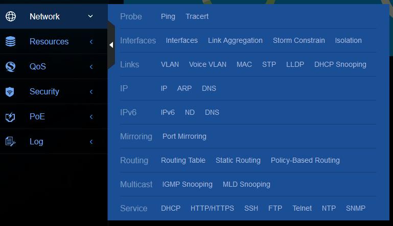 Comware7-1.PNG
