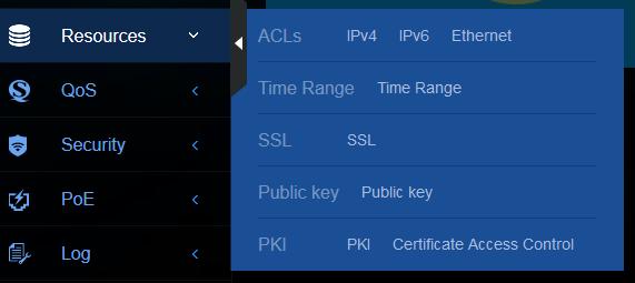 Comware7-2.PNG