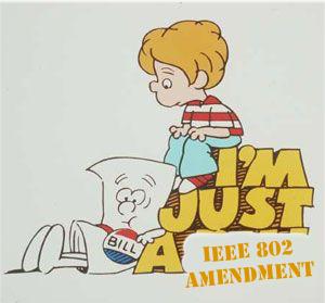 IEEE 802 Amendment.png