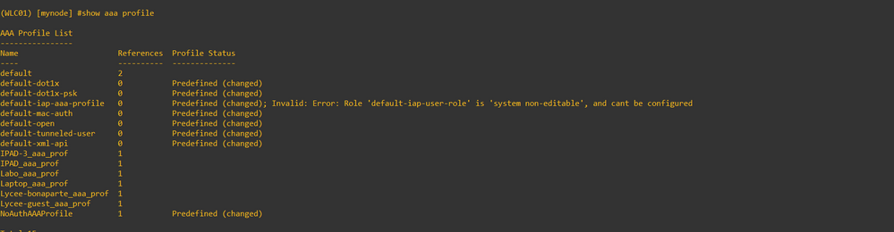 Cli output.PNG
