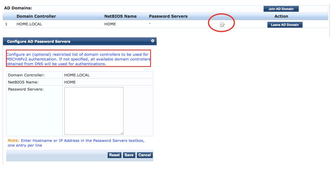 passwordservers.png