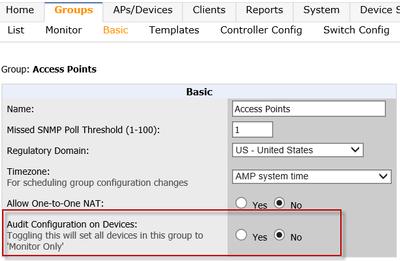 amp-no-audit.png