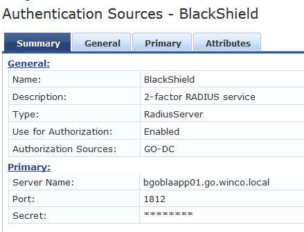 blackshield-radius.png