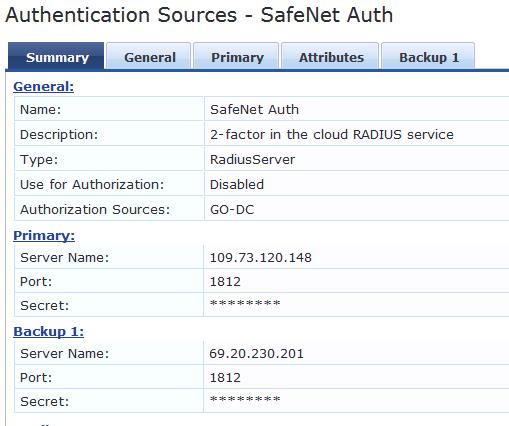 safenet-radius.png