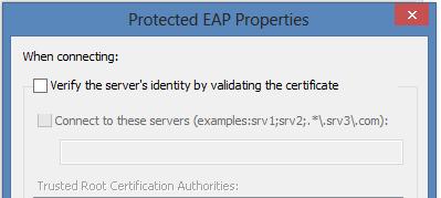 server-verification.PNG