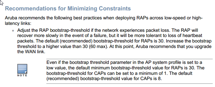 www.arubanetworks.com_wp-content_uploads_RAPVRD_version_8.pdf_2013-11-06_12-12-23.png