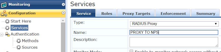 radius-proxy-service.JPG