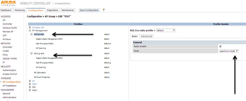 SPECTRUM ap group rf profile.PNG